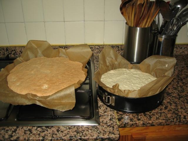 Tortada almendra (16)